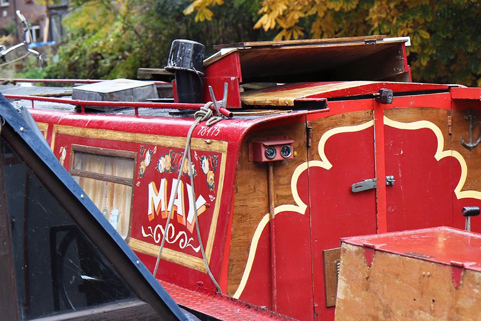 londres-regents-canal-bateau-18