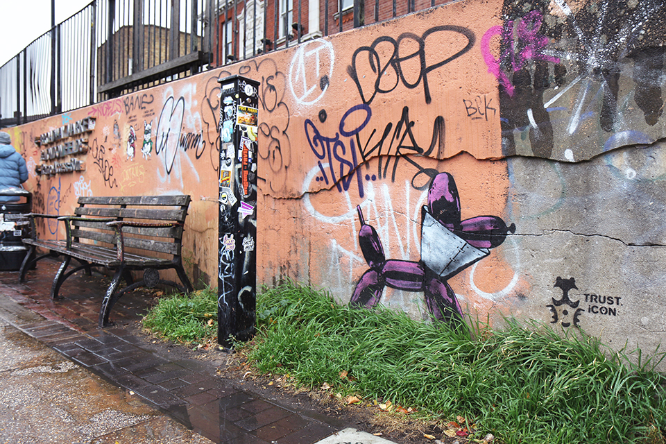 londres-regents-canal-bethnal-green-02