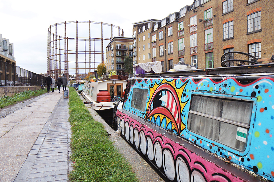 londres-regents-canal-street-art-04