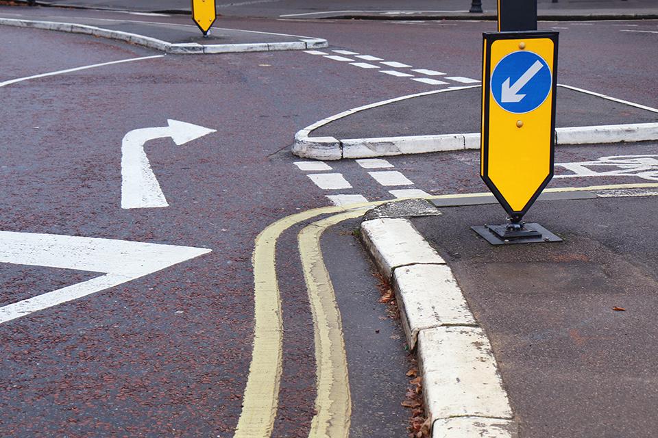 londres-signalisation-rue