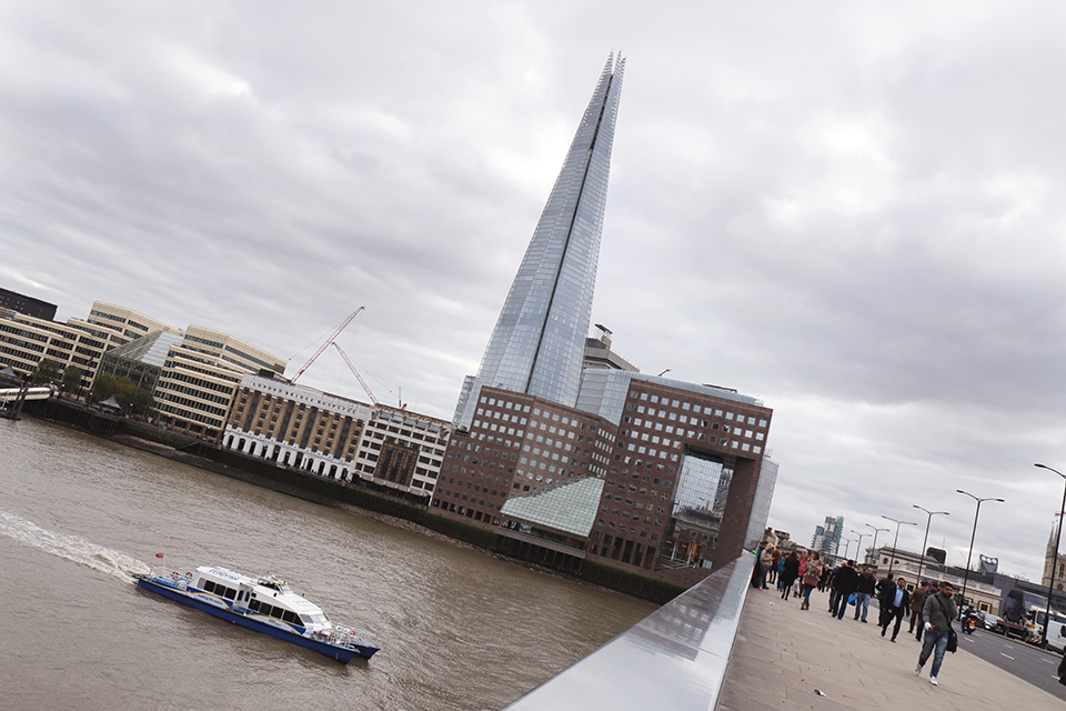 londres-the-shard-tamise