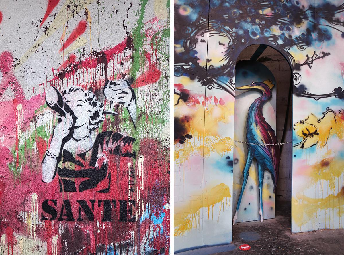 expo-street-art-malakoff-anis