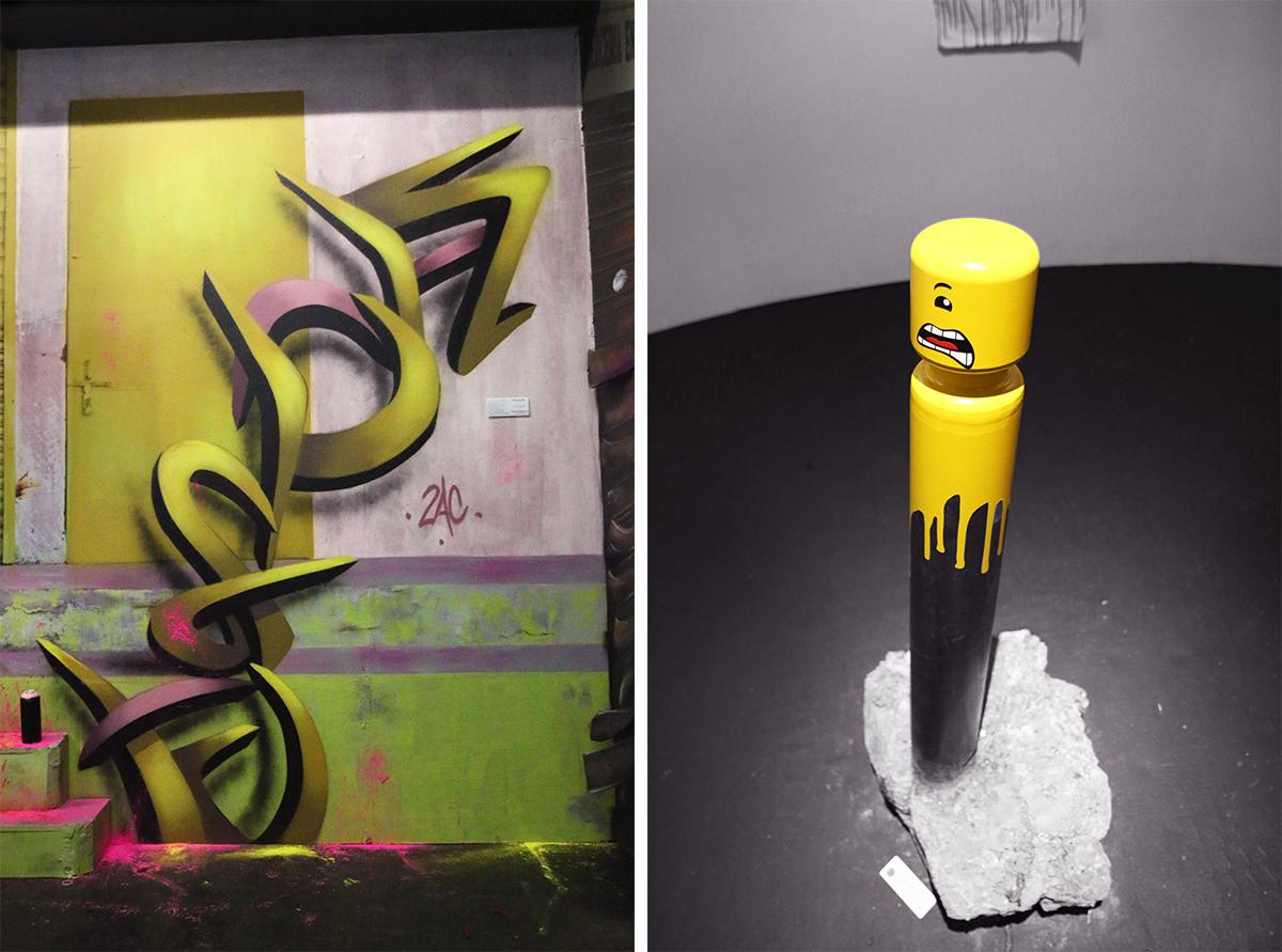 expo-street-art-malakoff-cyklop