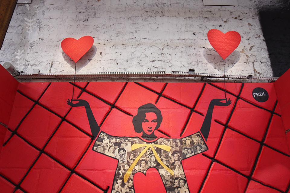 expo-street-art-malakoff-fkdl