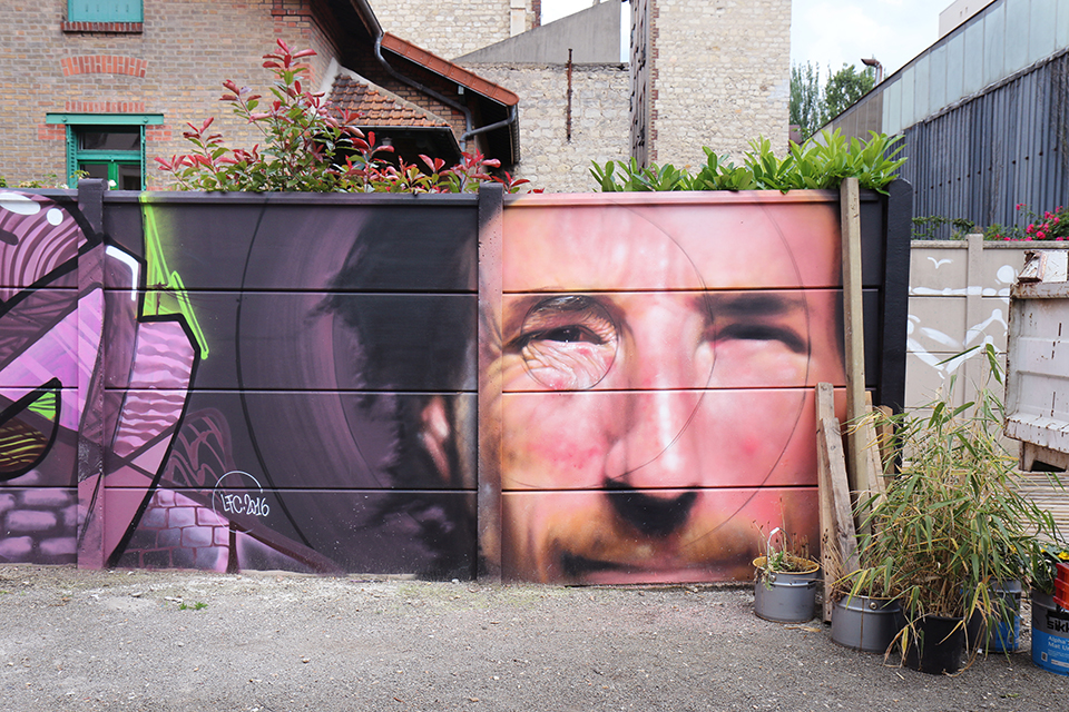 expo-street-art-malakoff-reserve-01