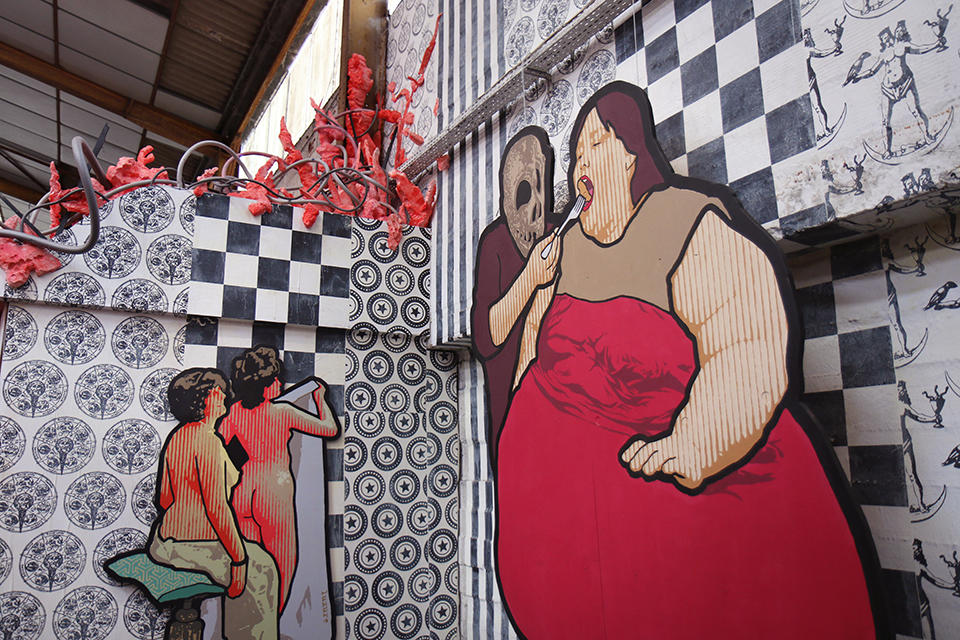 expo-street-art-malakoff-reserve-10