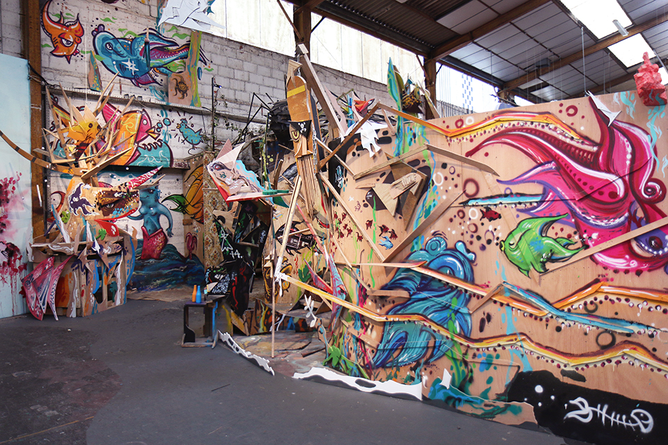 expo-street-art-malakoff-reserve-21