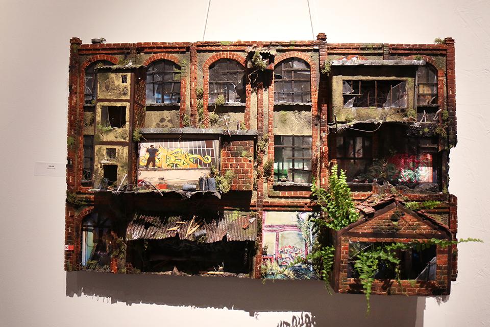 expo-street-art-malakoff-reserve-28