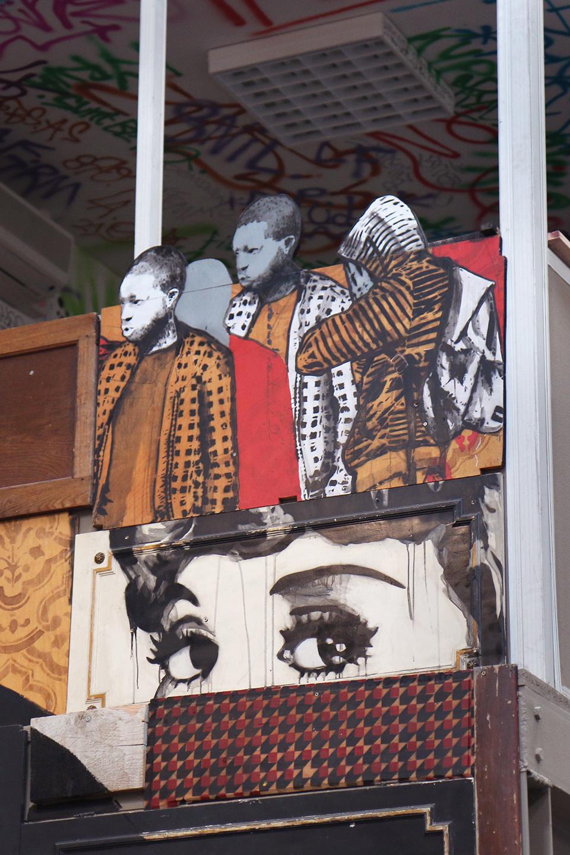 expo-street-art-malakoff-reserve-34