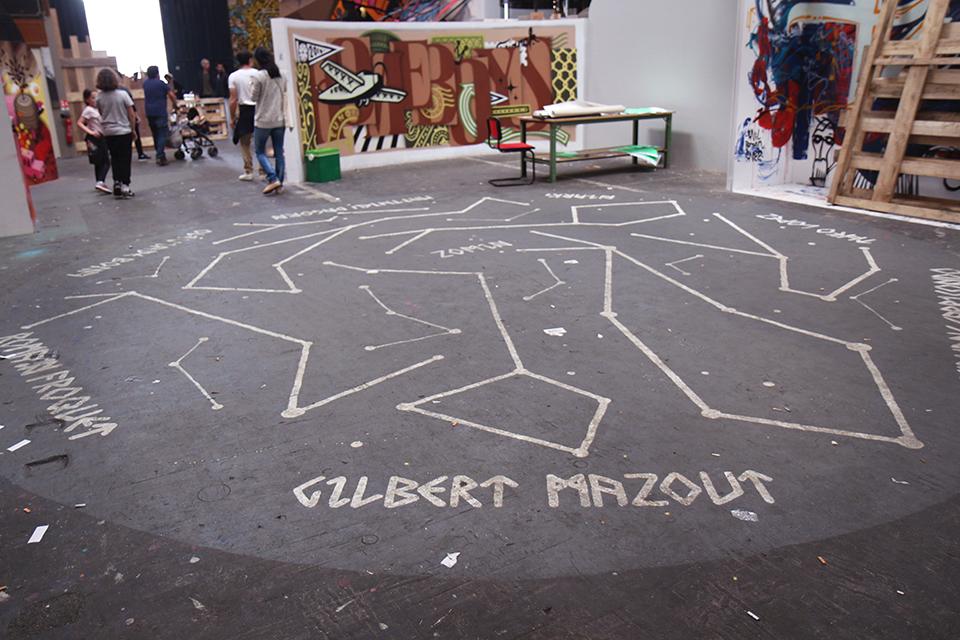 expo-street-art-malakoff-reserve-35