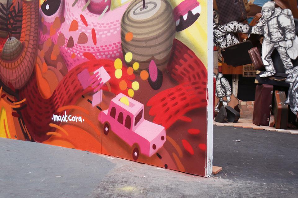 expo-street-art-malakoff-reserve-36