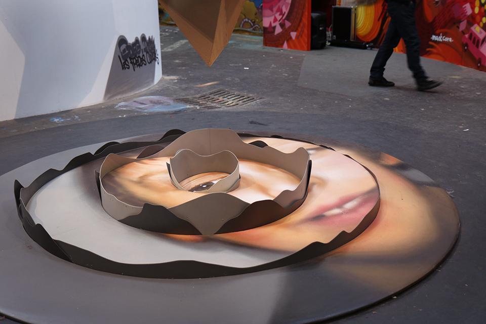 expo-street-art-malakoff-reserve-37