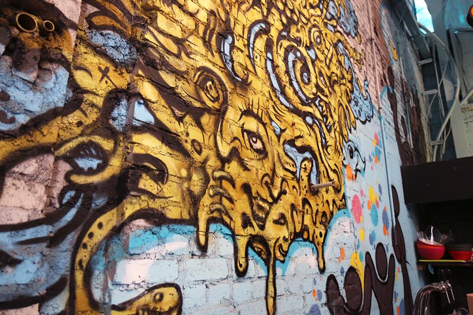 expo-street-art-malakoff-reserve-38