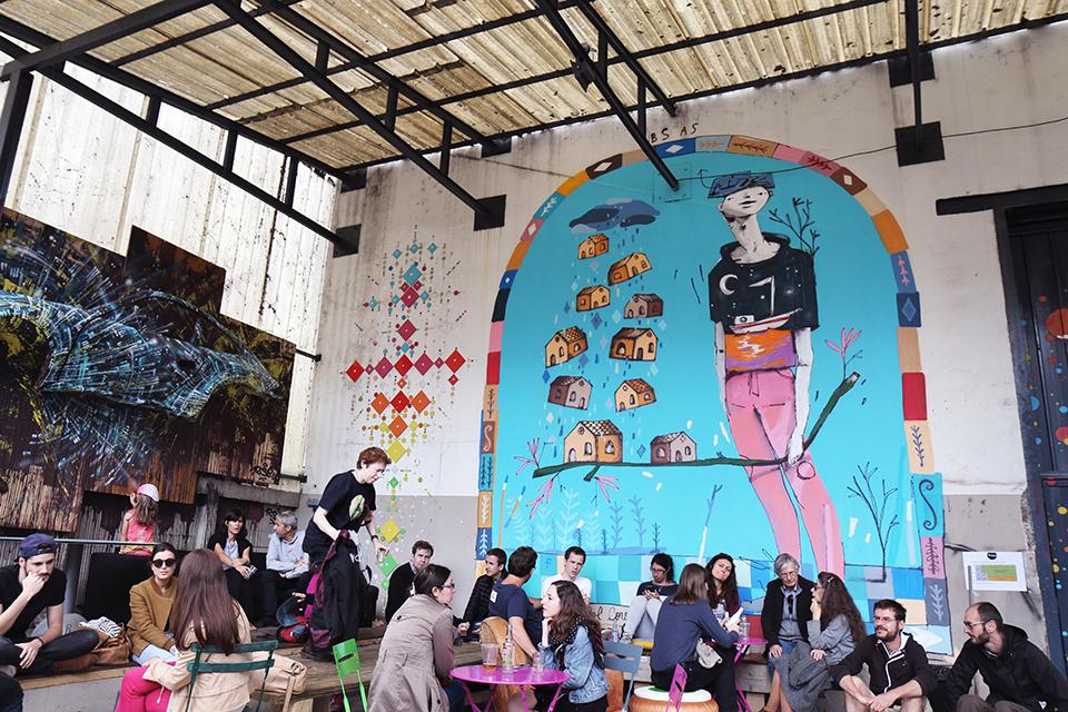 expo-street-art-malakoff-reserve-39