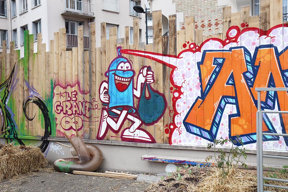 expo-street-art-malakoff-reserve-41