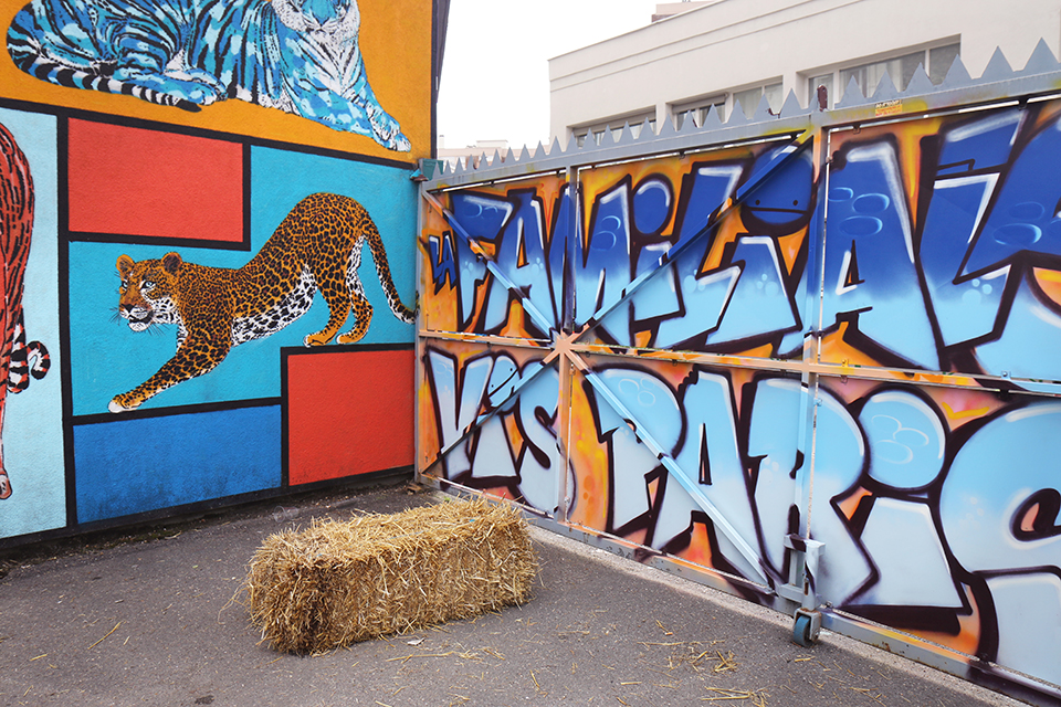 expo-street-art-malakoff-reserve-45