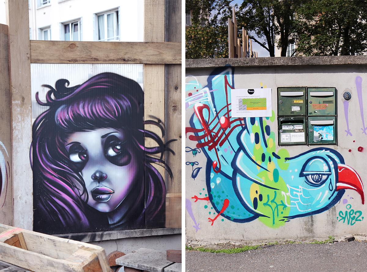 expo-street-art-malakoff-reserve-50