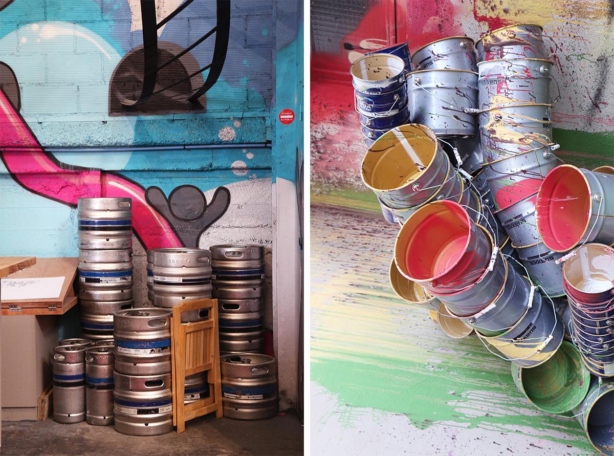 expo-street-art-malakoff-reserve-51