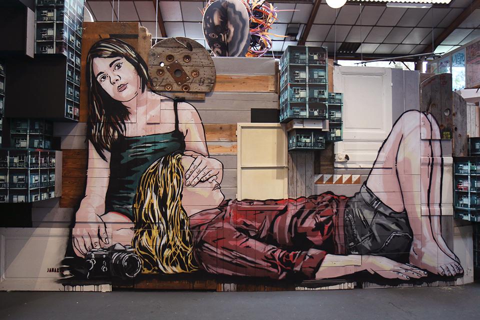 street-art-malakoff-jana-js-02