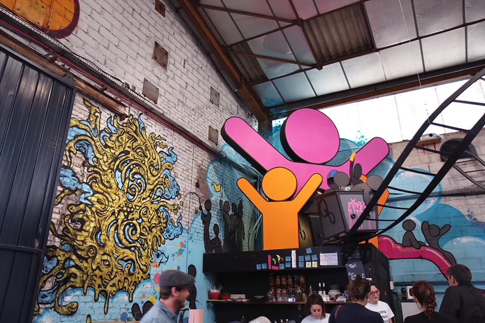 street-art-malakoff-jibe-p-01
