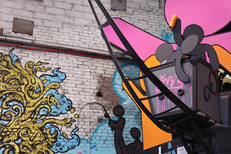 street-art-malakoff-jibe-p-02