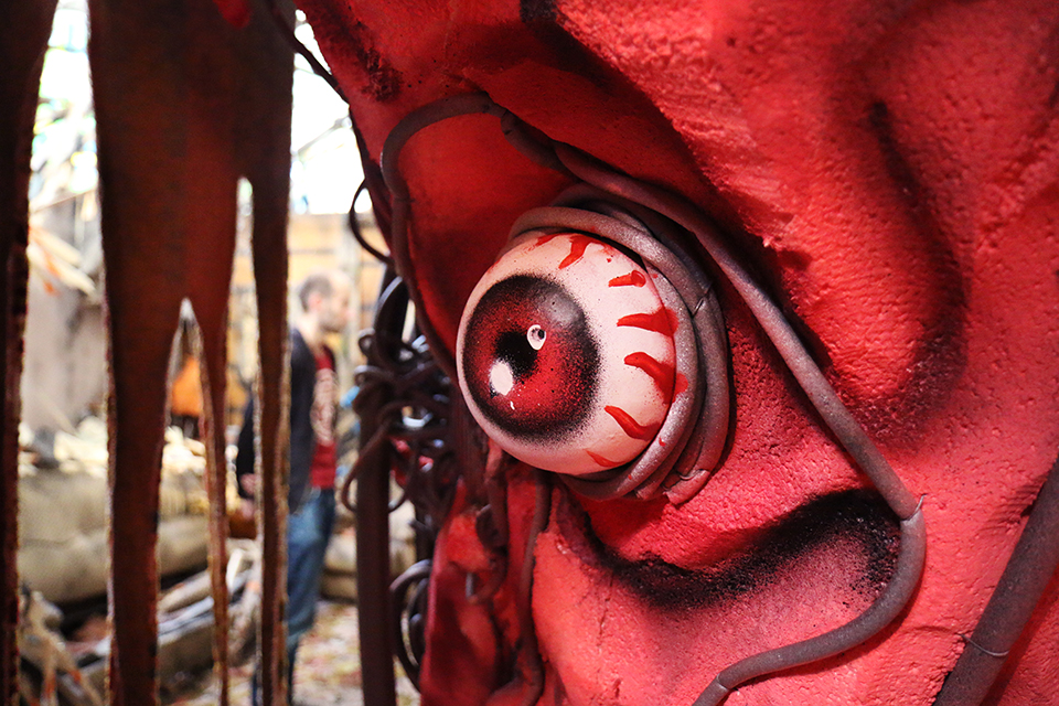 street-art-malakoff-nosbe-05