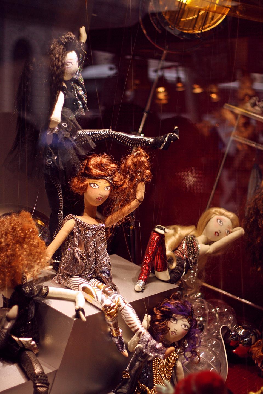 vitrines-noel-galeries-lafayette-2011-06