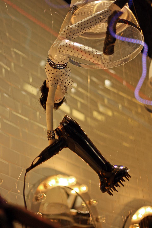 vitrines-noel-galeries-lafayette-2011-11