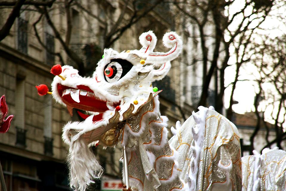 nouvel-an-chinois-2012-paris-04