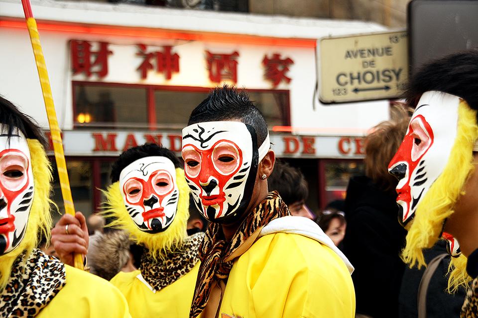 nouvel-an-chinois-2012-paris-05