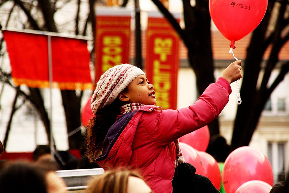 nouvel-an-chinois-2012-paris-07