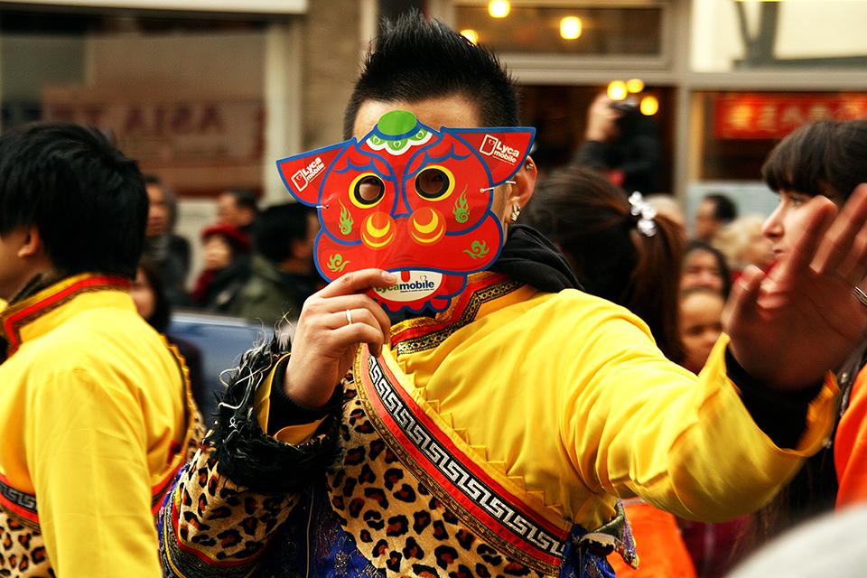 nouvel-an-chinois-2012-paris-11
