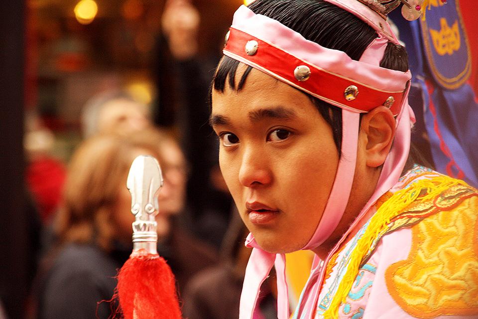 nouvel-an-chinois-2012-paris-14