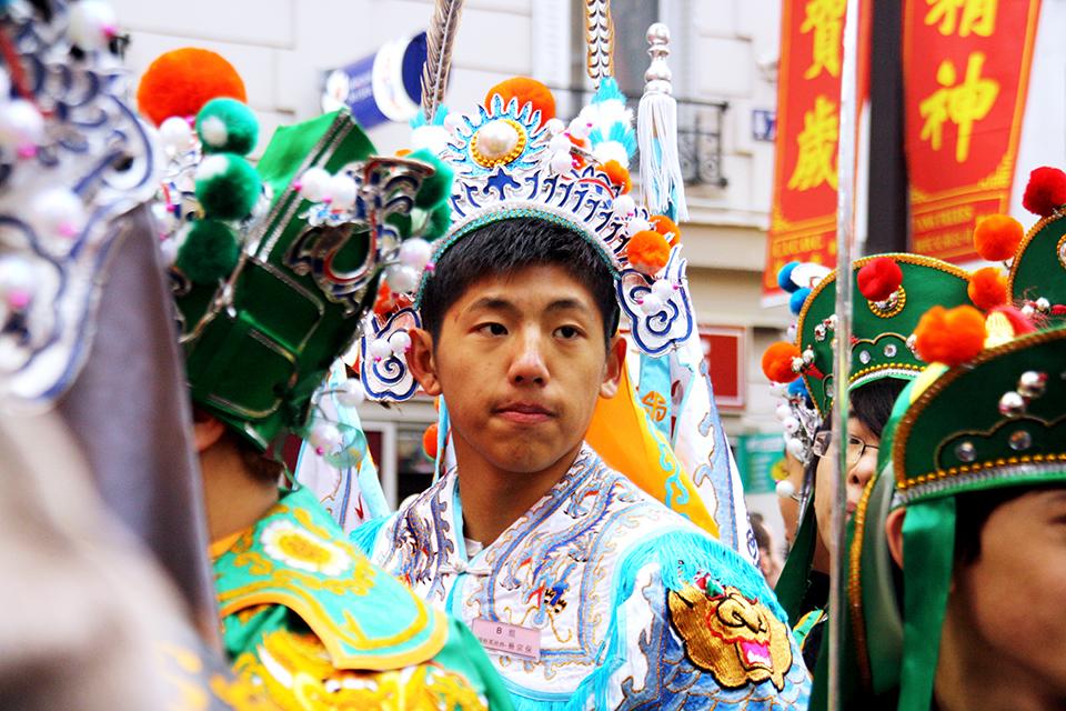 nouvel-an-chinois-2012-paris-25
