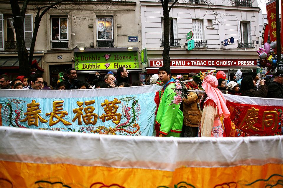 nouvel-an-chinois-2012-paris-28