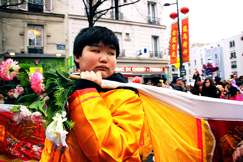 nouvel-an-chinois-2012-paris-29
