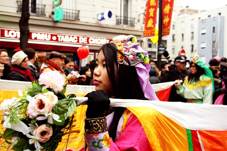 nouvel-an-chinois-2012-paris-31