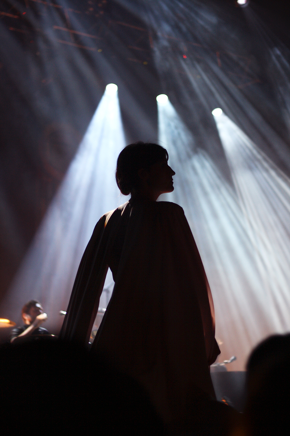 concert-florence-machine-paris-02