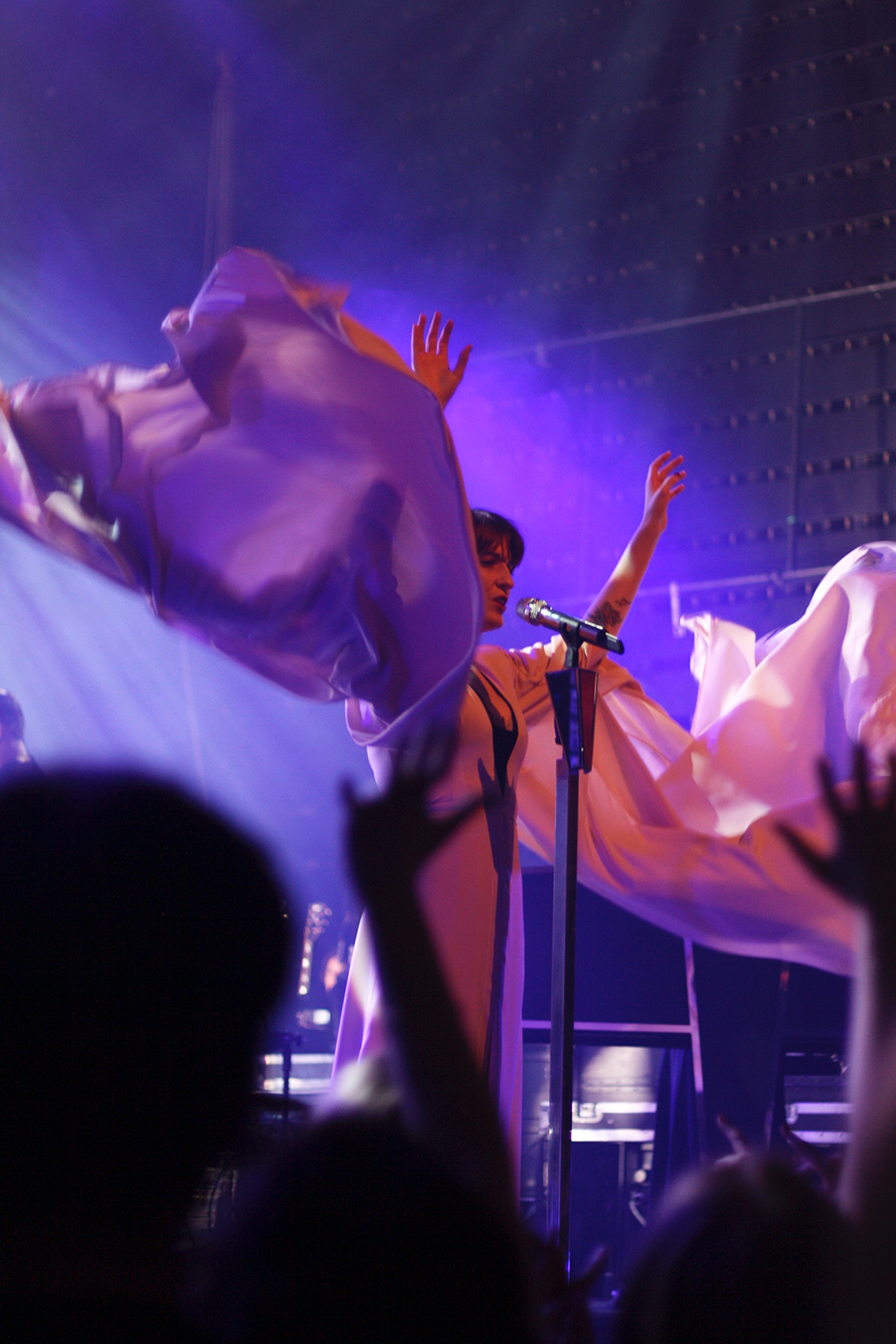 concert-florence-machine-paris-10