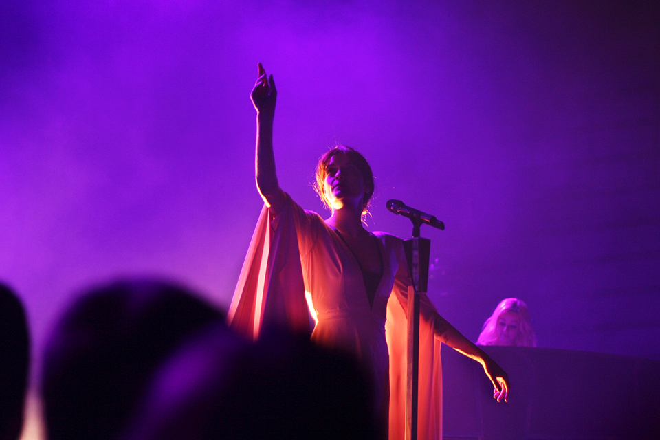 concert-florence-machine-paris-11