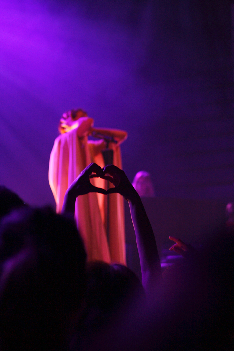 concert-florence-machine-paris-16