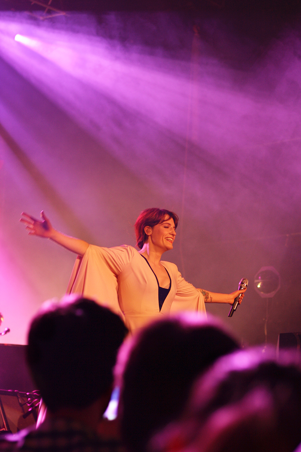 concert-florence-machine-paris-17