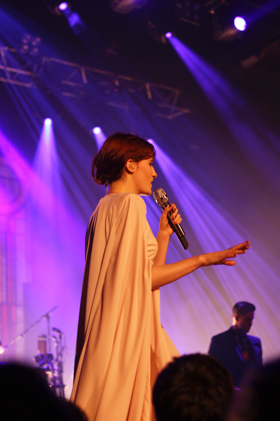 concert-florence-machine-paris-18