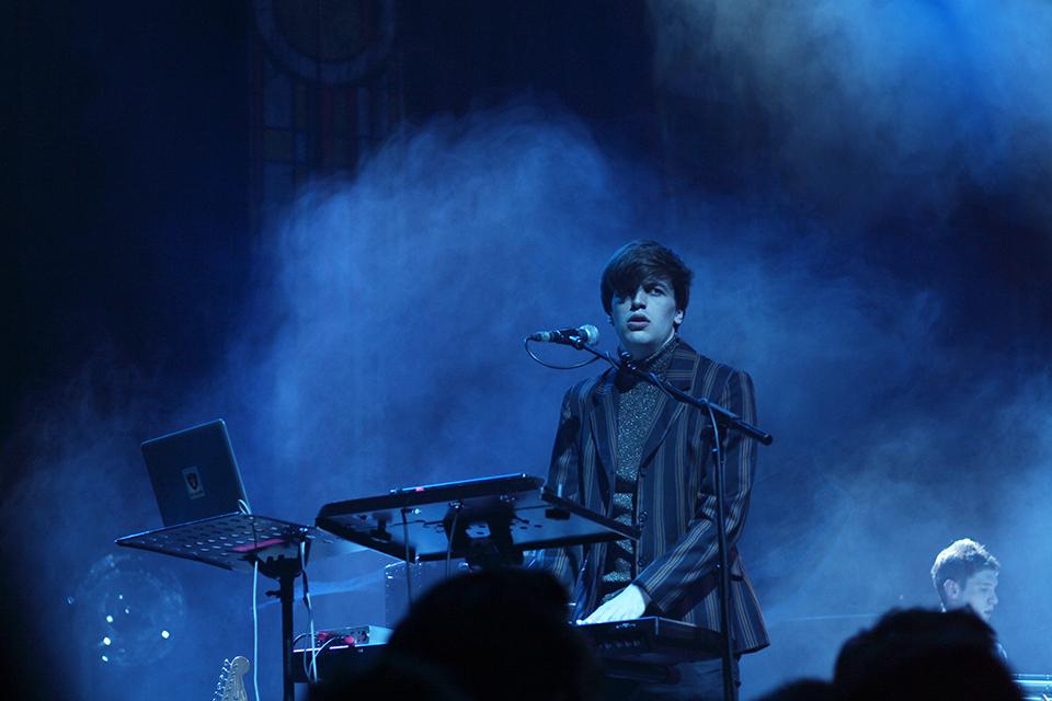 concert-spector-paris-02