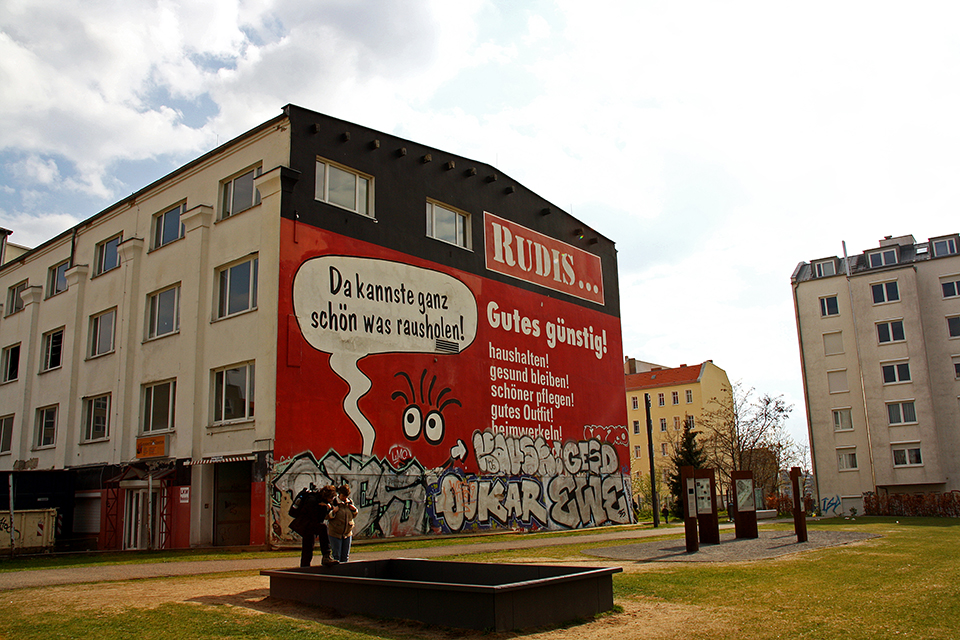 berlin-voyage-jour-1-02