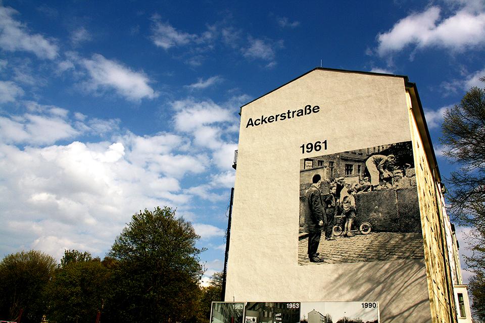 berlin-voyage-jour-1-05