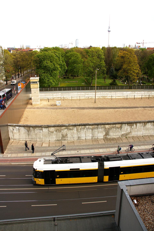 berlin-voyage-jour-1-06
