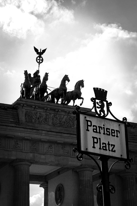 berlin-voyage-jour-1-13