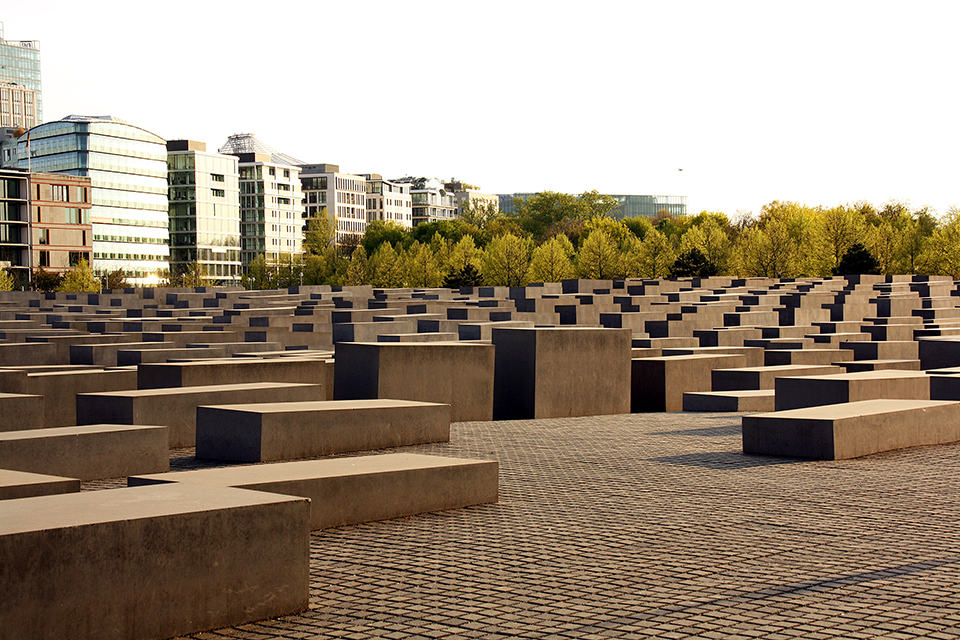 berlin-voyage-jour-1-15