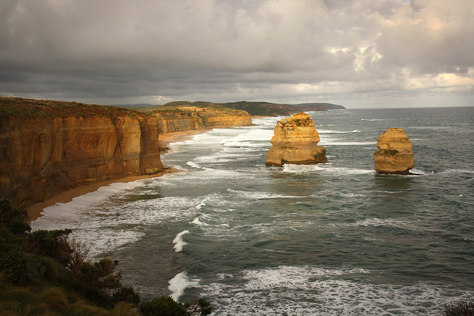 great-ocean-road-australie-26